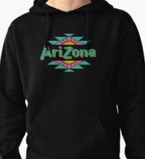 Arizona Tea Pullover Hoodie
