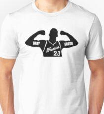 Draymond Green Flex Logo T-Shirt