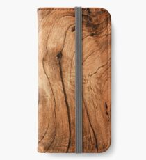 Double Brown Nectar of the Gods iphone case