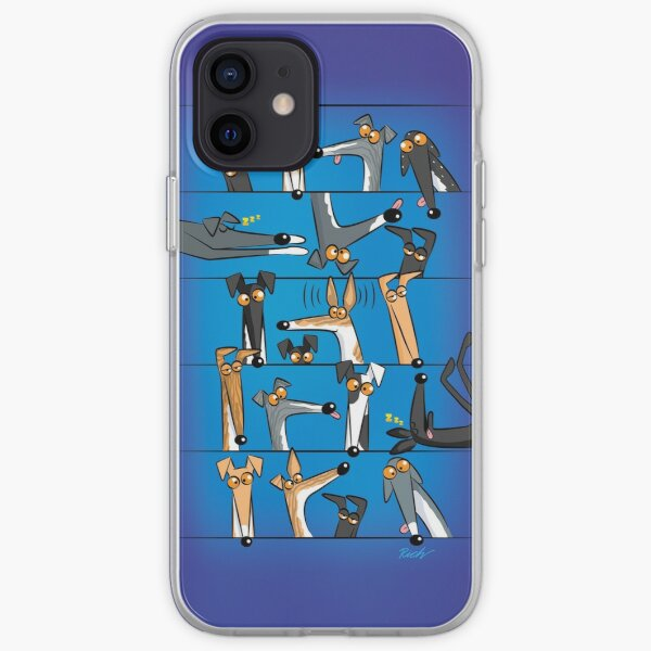 Heads Up Phone Cases & Skins iPhone Soft Case
