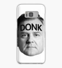 DONK Samsung Galaxy Case/Skin