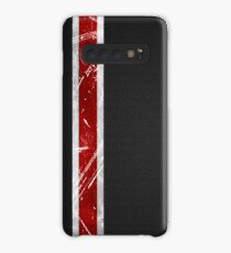 Armor Case Case/Skin for Samsung Galaxy