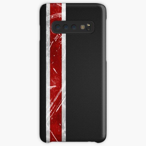 Armor Case Samsung Galaxy Snap Case