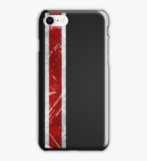 Armor Case iPhone Case/Skin