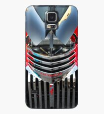 Transformer Case/Skin for Samsung Galaxy