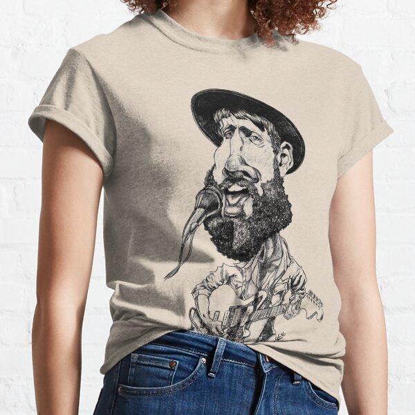 Magical Ray L Classic T-Shirt