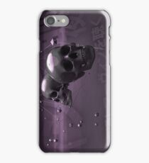 Marvin iPhone Case/Skin