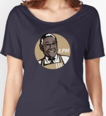 Breaking Bad - Col. Fring Women's Relaxed Fit T-Shirt