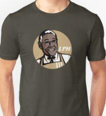 Breaking Bad - Col. Fring T-Shirt
