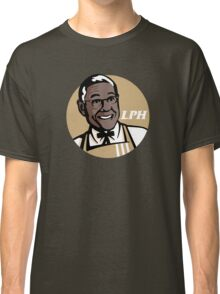Breaking Bad - Col. Fring Classic T-Shirt