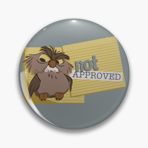 Archimedes Pin