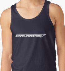 Stank Industries Tank Top
