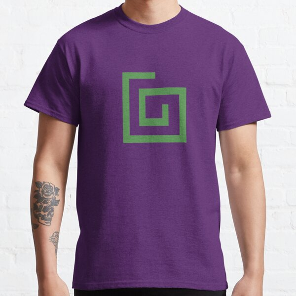 Karl jacobs dream team  Classic T-Shirt