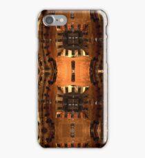 Docking Bay - Pattern  [iphone / ipad case / mug / laptop sleeve] iPhone Case/Skin