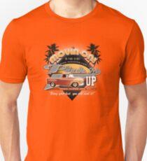 diner T-Shirt