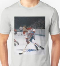 Lafleur Hockey Unisex T-Shirt