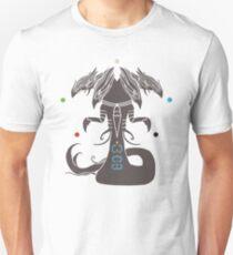 Sliver Overlord MTG Unisex T-Shirt
