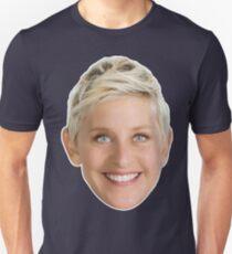 Ellen DeGeneres T-Shirt