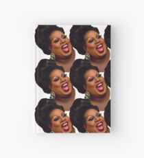 Latrice Royale Hardcover Journal