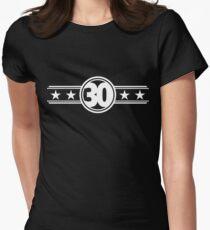 Thirty Stars T-Shirt