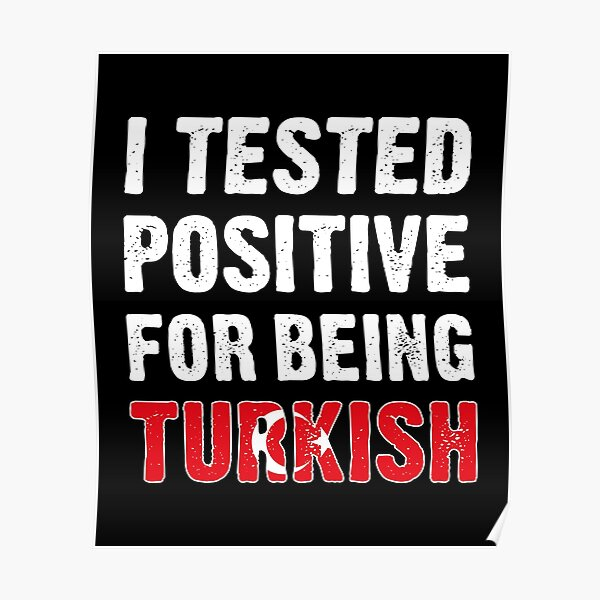 Ich liebe dich gedichte türkisch