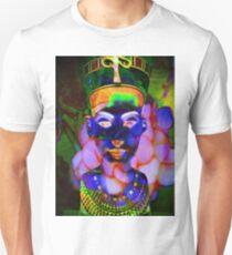 6991 Neferneferuaten Nefertiti T T-Shirt