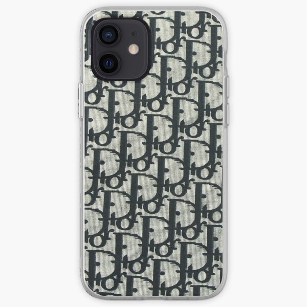 DxOR Bon Coque souple iPhone