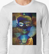 6999 Neferneferuaten Nefertiti T T-Shirt