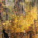 Liquid Gold by Terri~Lynn Bealle