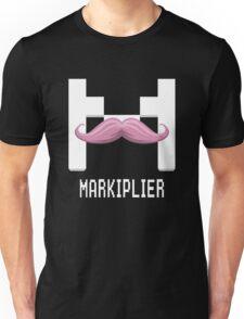 Markiplier: T-Shirts   Redbubble Markiplier Merch