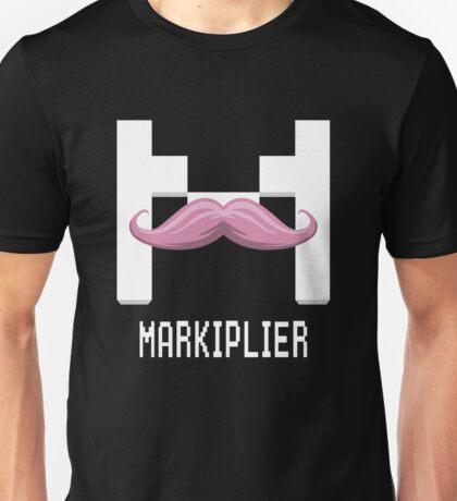 Markiplier: Gifts & Merchandise   Redbubble Markiplier Merch