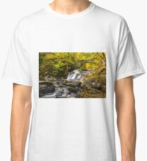 Hobbit Land Classic T-Shirt