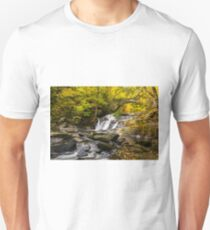 Hobbit Land Unisex T-Shirt