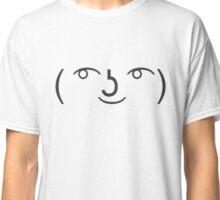 Lenny Classic T-Shirt