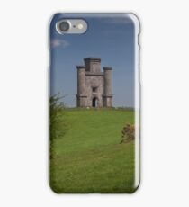 Paxton's Tower Folley iPhone Case/Skin