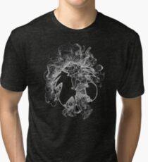 Explore, Dream, Discover Tri-blend T-Shirt