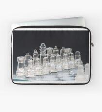 Chess 4 Laptop Sleeve