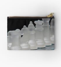 Chess 3 Studio Pouch