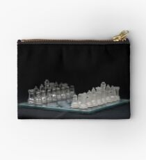 Chess 1 Studio Pouch
