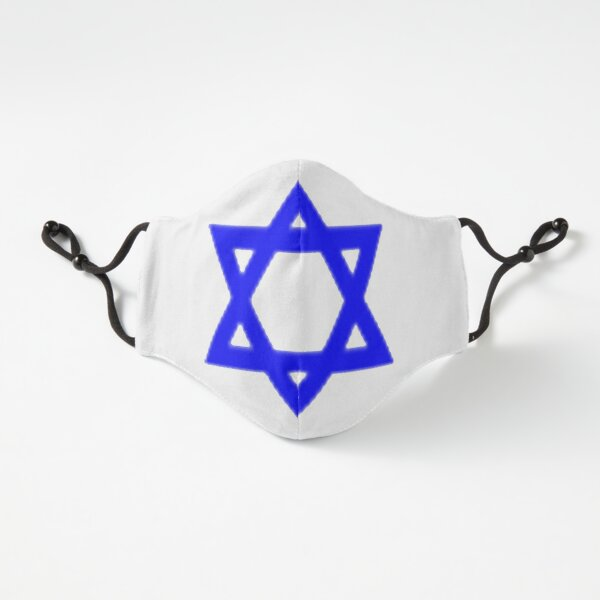 Star of David, ✡, Shield of David, Magen David, symbol, Jewish identity, Judaism, #StarofDavid, #✡, #ShieldofDavid, #MagenDavid, #symbol, #Jewishidentity, #Judaism, #Jewish Fitted 3-Layer