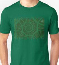 Leaf Trap Unisex T-Shirt