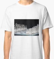 Chess 2 Classic T-Shirt