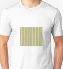 20,000,000 Miles To Earth T-Shirt