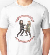 Finally! T-Shirt