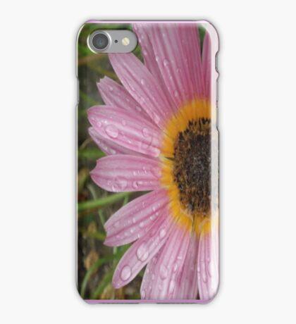 Daisy Face (iPhone Case) iPhone Case/Skin
