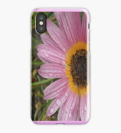 Daisy Face (iPhone Case) iPhone Case/Skin
