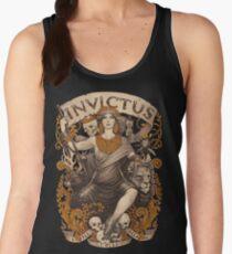 INVICTUS Women's Tank Top