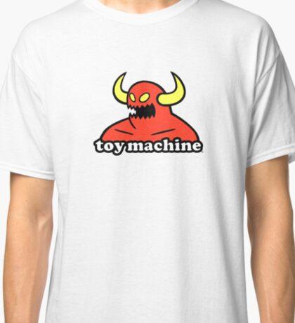toy machine Classic T-Shirt