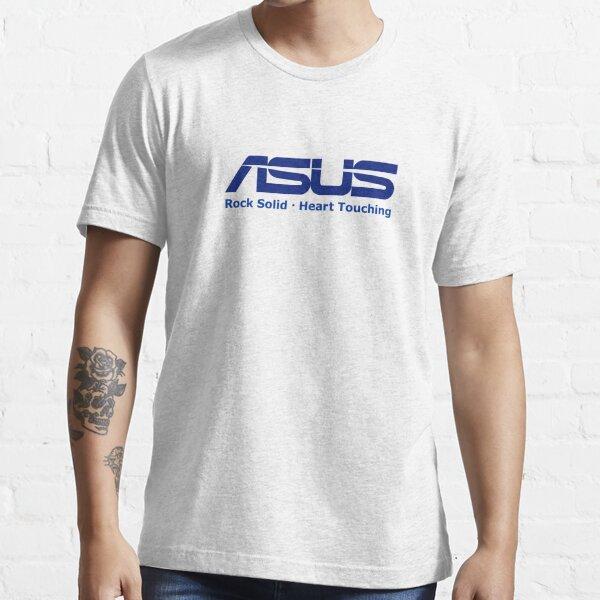 Asus T-shirt essentiel