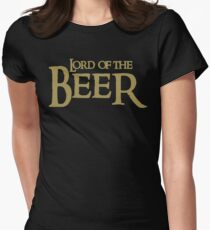 Lord of the BEER T-Shirt